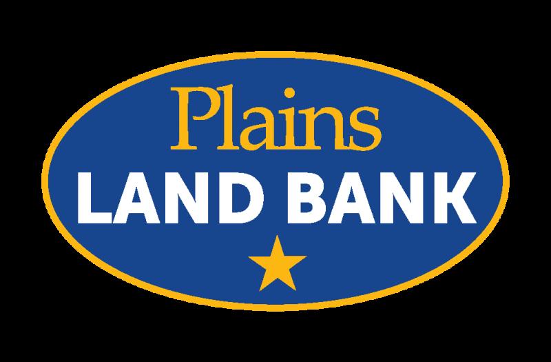 PLB-Logo-2color-01.png