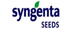 Syngenta Seeds-Resized