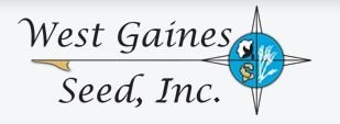 West Gaines Seed