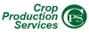 "<a href=""http://www.cpsagu.com/"">Crop Production Services</a>"